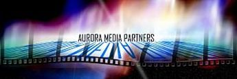 Aurora Media Partners, Inc. founded in 2004 specializing in corporate video production